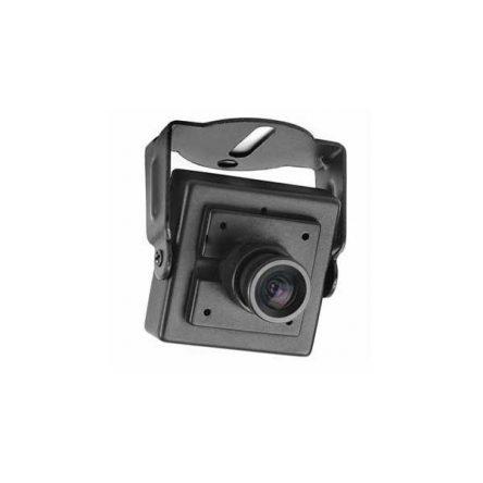 دوربین مدار بسته مینیاتوری مدل 4201PHC