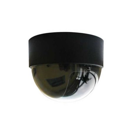 دوربین مدار بسته دام سقفی مدل 4203