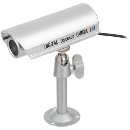 دوربین مدار بسته تحت شبکه ایسونگ مدل APC-30W