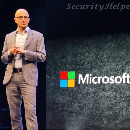 چه اطلاعاتی از شما در دست مایکروسافت است؟! حریم خصوصی معکوس!